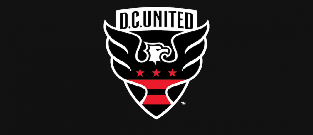 REFEREE NIGHT AT DC UNITED - THURSDAY OCTOBER 29 (Click for Info)